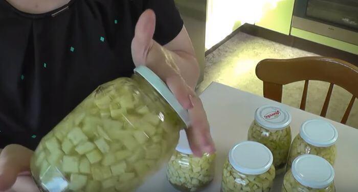 kak-gotovit-ogurcy-dlja-salatov-na-zimu-21