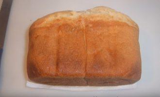 kak-ispech-belyj-hleb-francuzskij-1