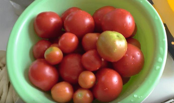 xrenovina-iz-pomidor-1